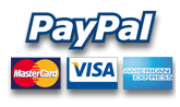 paypal-carte